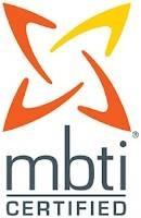 Certified-Logo-MBTI